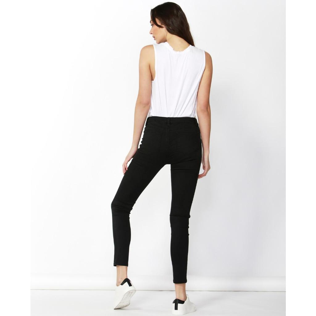 Women's Pants | Mason Jean | BETTY BASICS