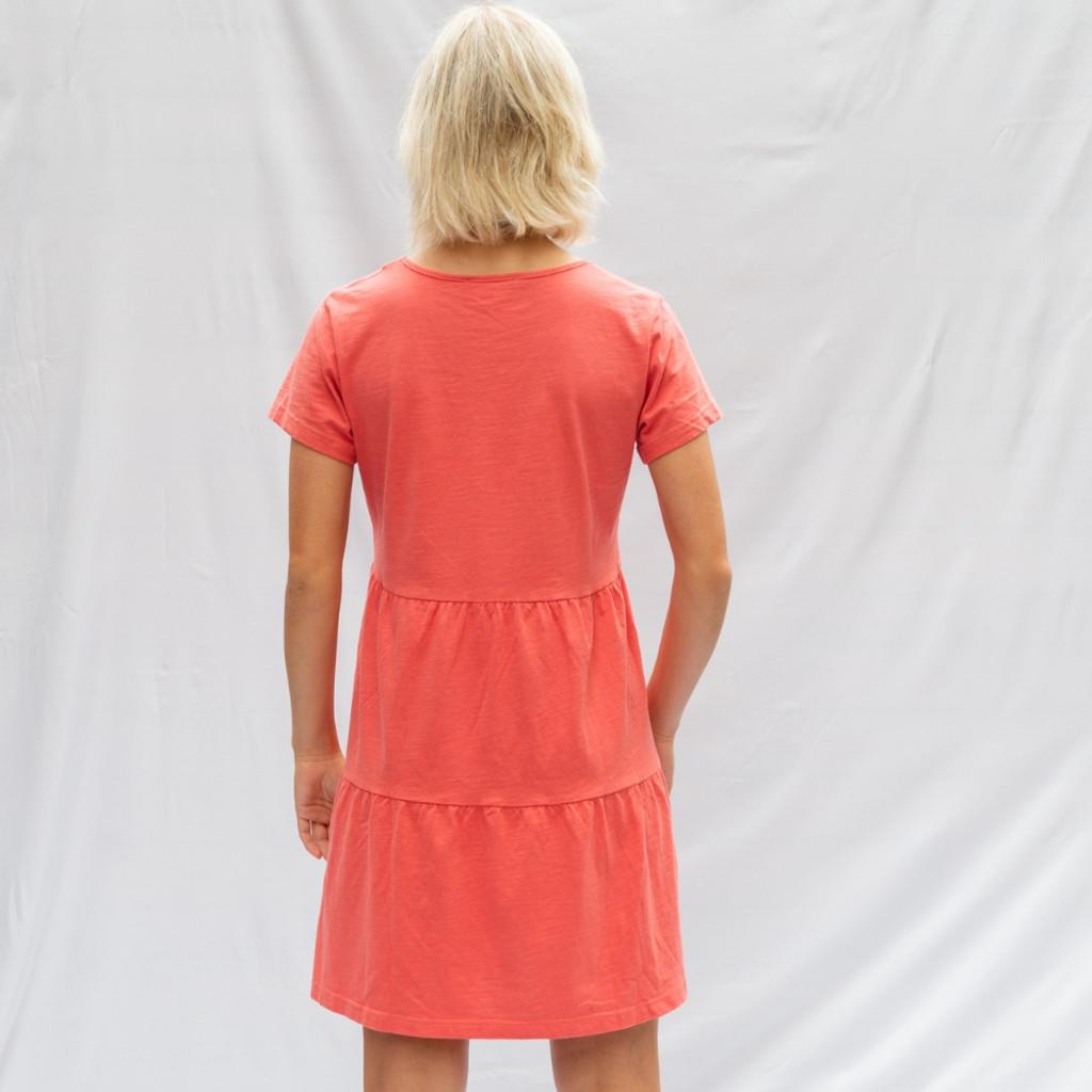 Women's Dresses Online | All Day Dress | BLAYKLEY