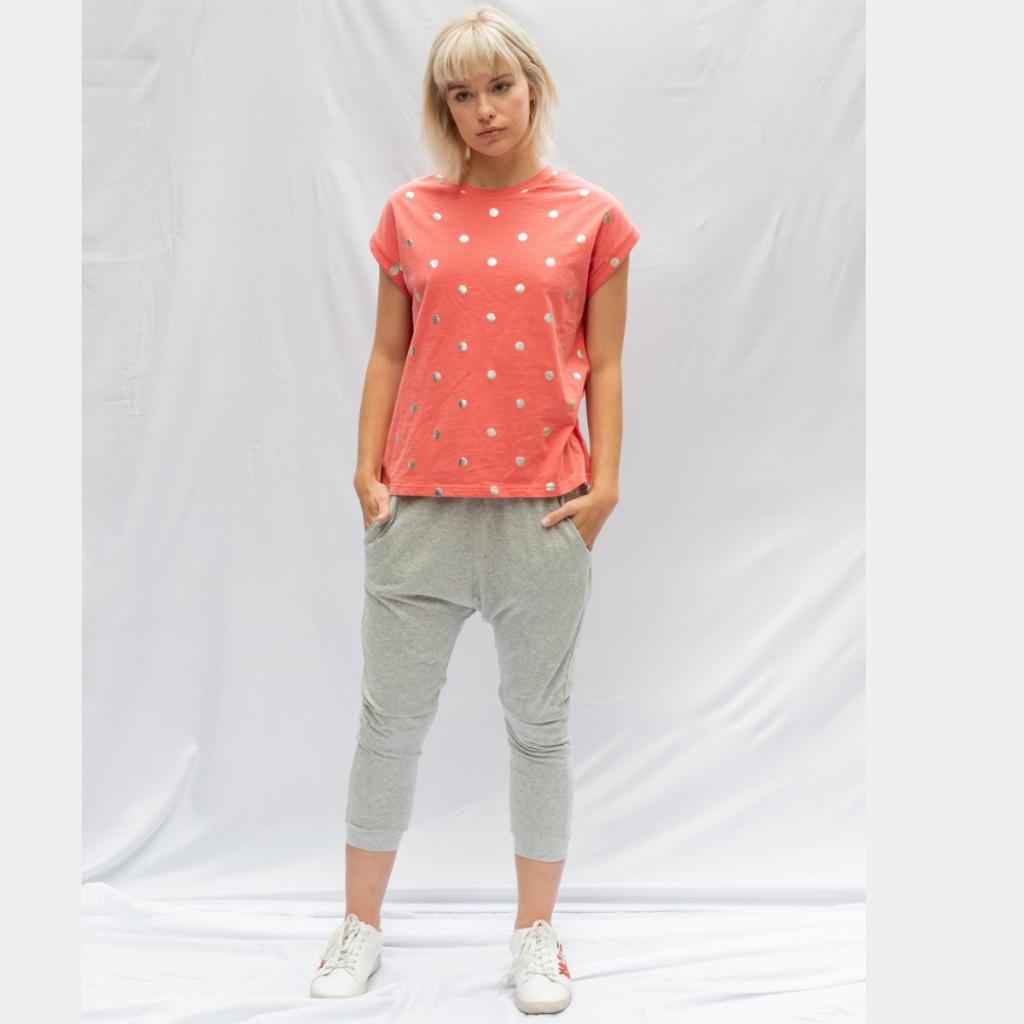 Women's Pants | Starlight Jogger | BLAYKLEY