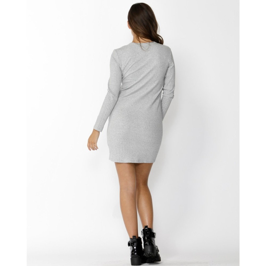 Women's Dresses | Dream Chaser Button Dress | SASS