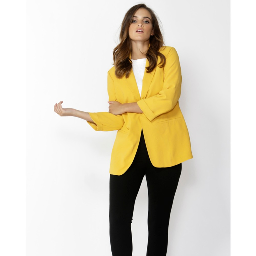 Jackets for Women | Meet Me Later Blazer | SASS