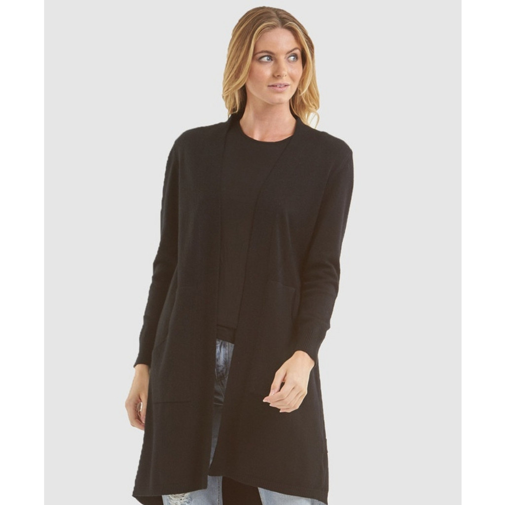 Online Jackets for Women | Kimberly Cardi | AMELIUS