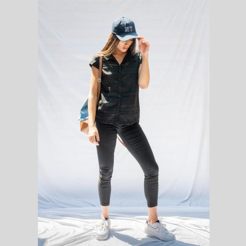 Women's Pants | Slim Profile Pant | BLAYKLEY