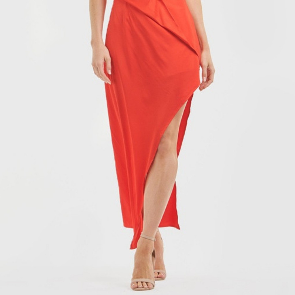 Women's Dresses | Samara Dress | AMELIUS