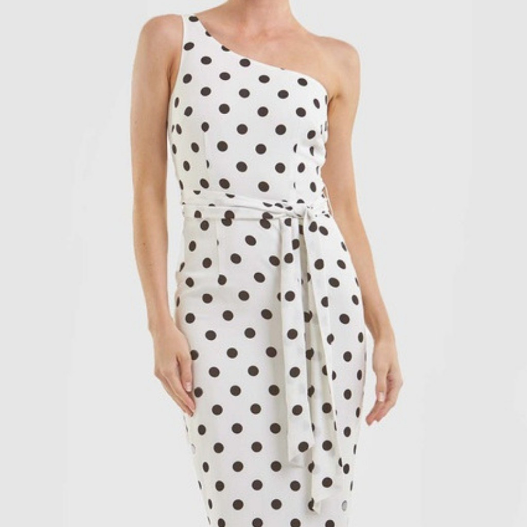 Women's Dresses | Ryker Dress | AMELIUS