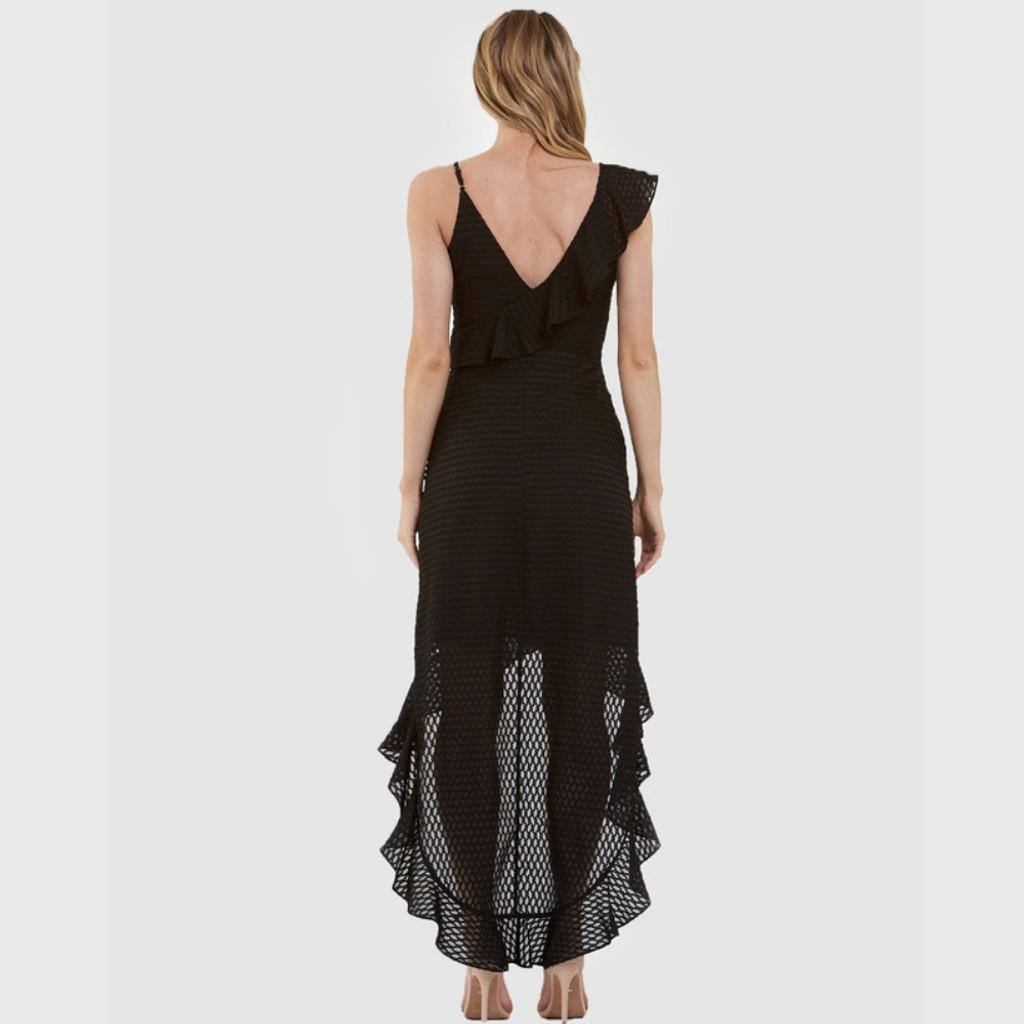 Women's Dresses | Bonita Maxi Dress | AMELIUS