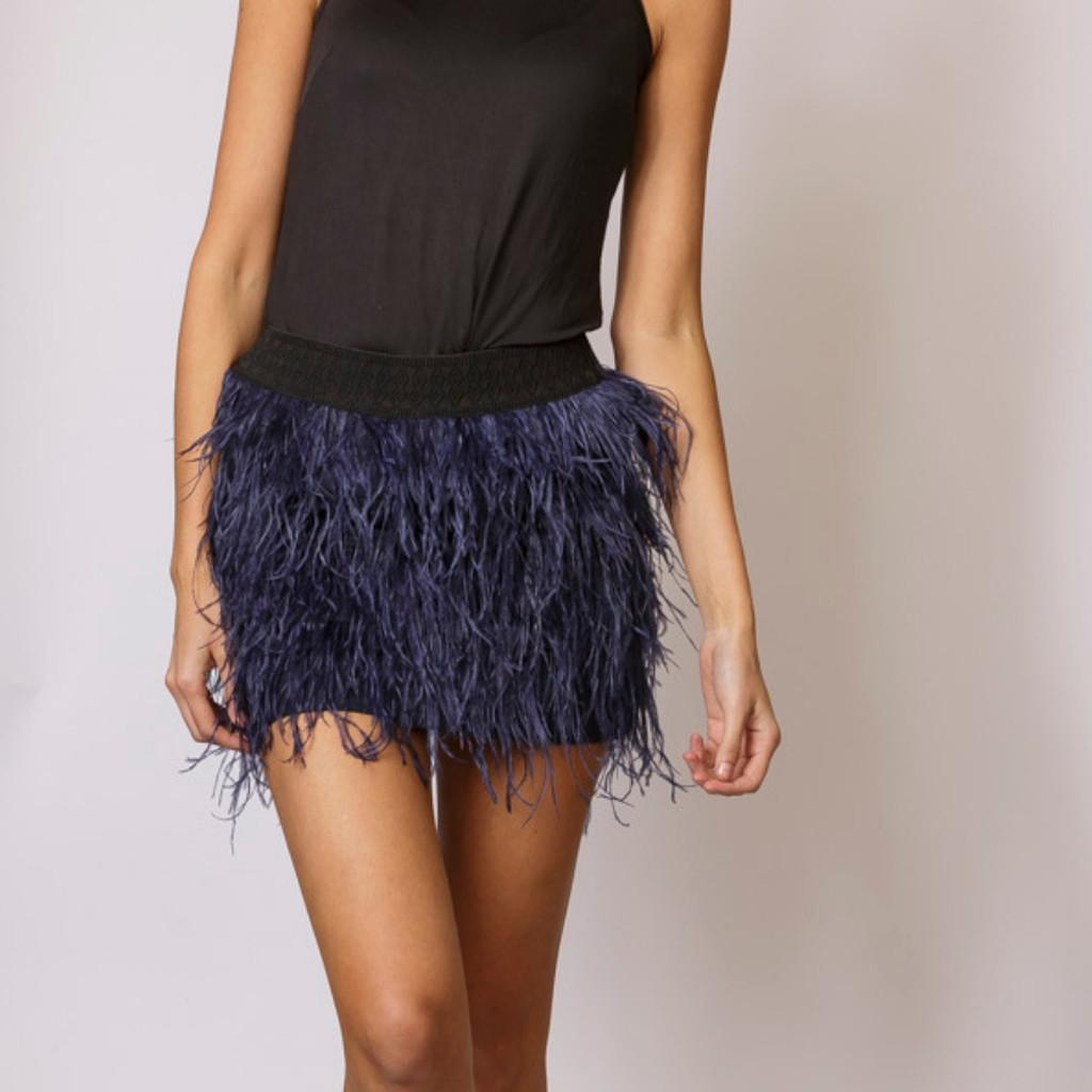 Women's Skirts Australia | Nova Skirt | KITCHY KU