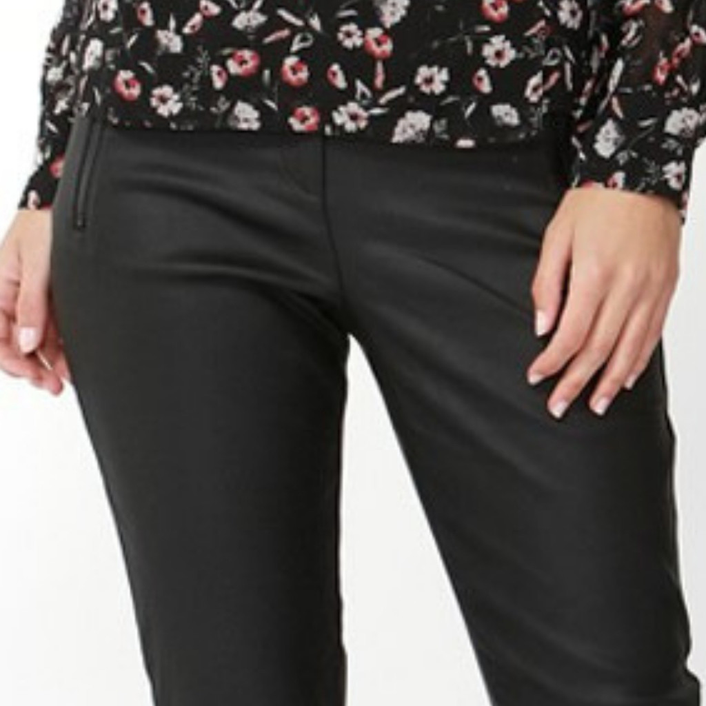 Women's Pants | All or Nothing Stretch Pant | FATE + BECKER