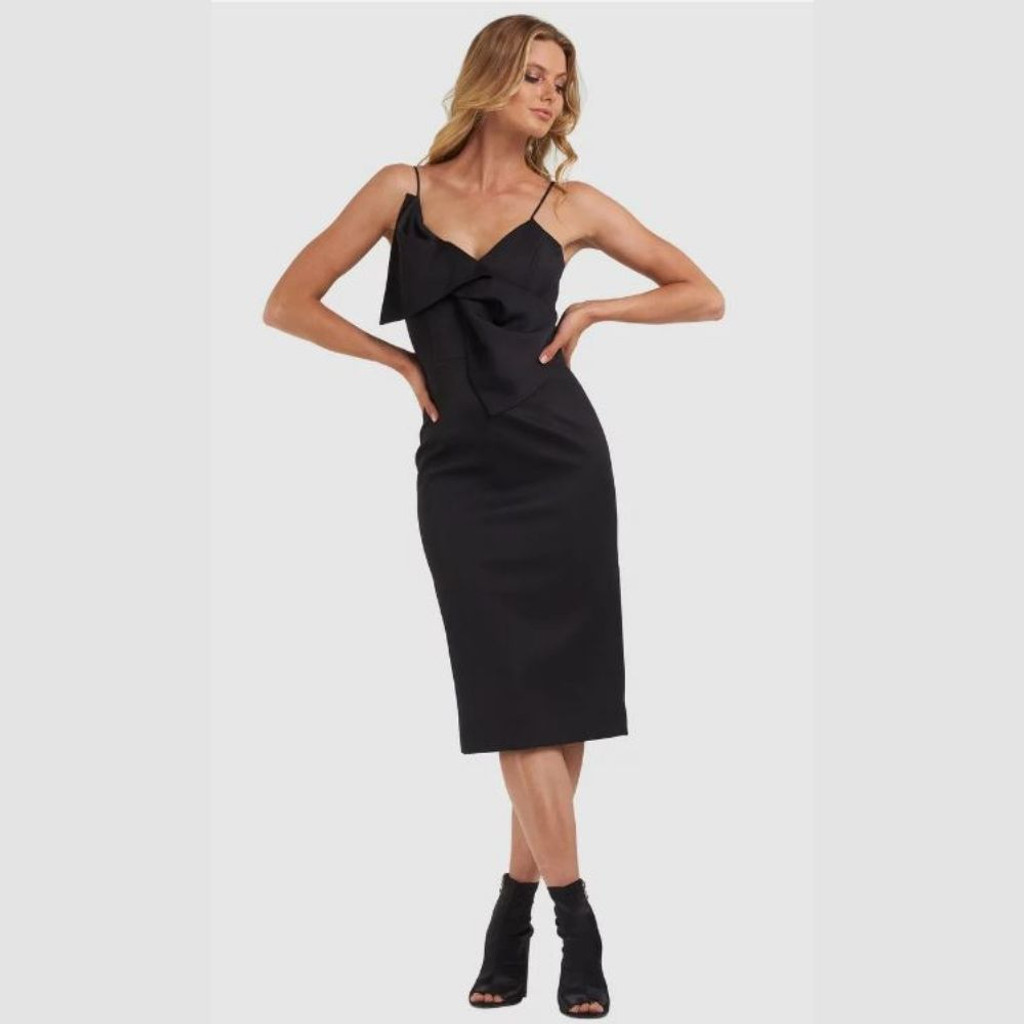 Women's Dresses   Micah Dress   AMELIUS