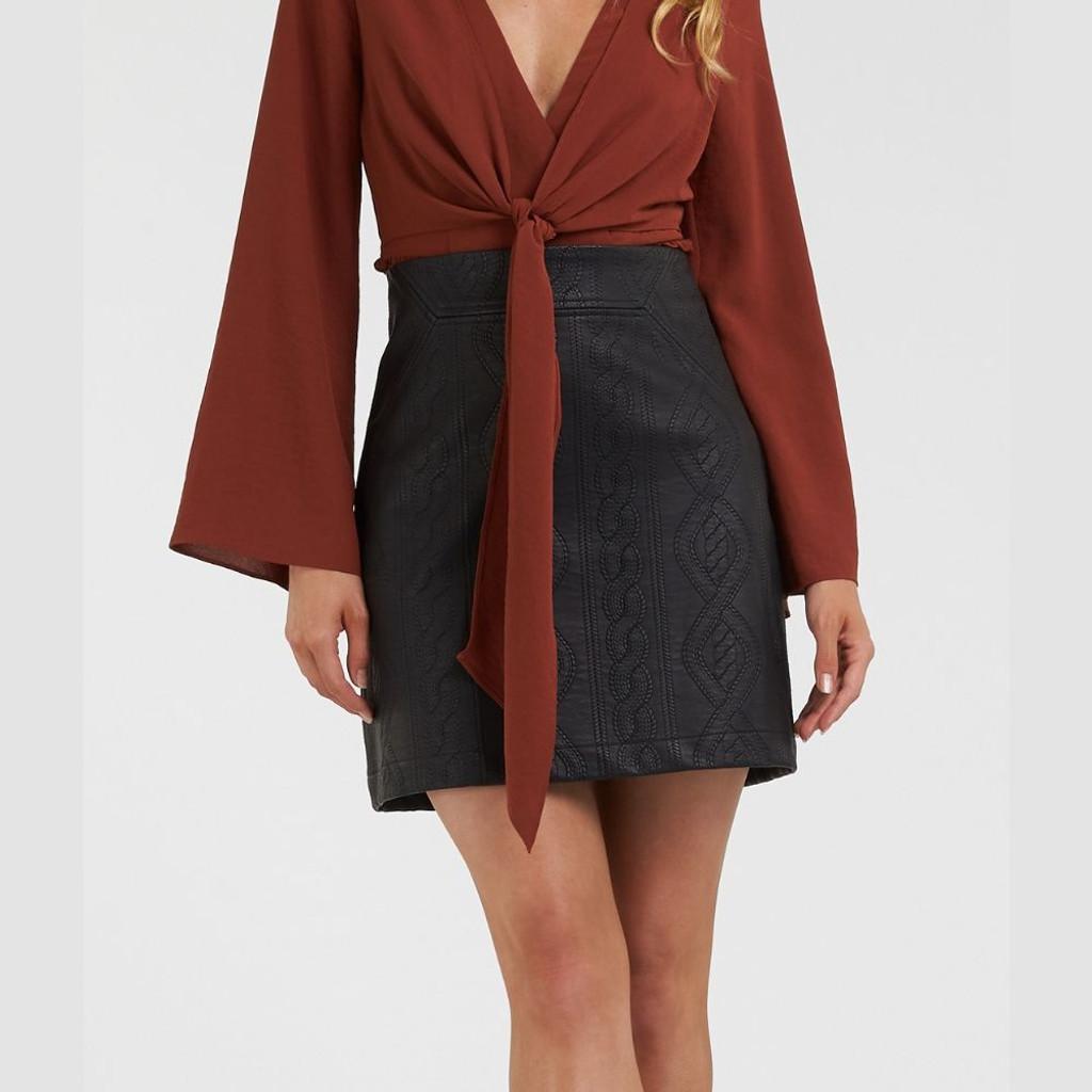 Women's Skirts | Strive Skirt | SASS