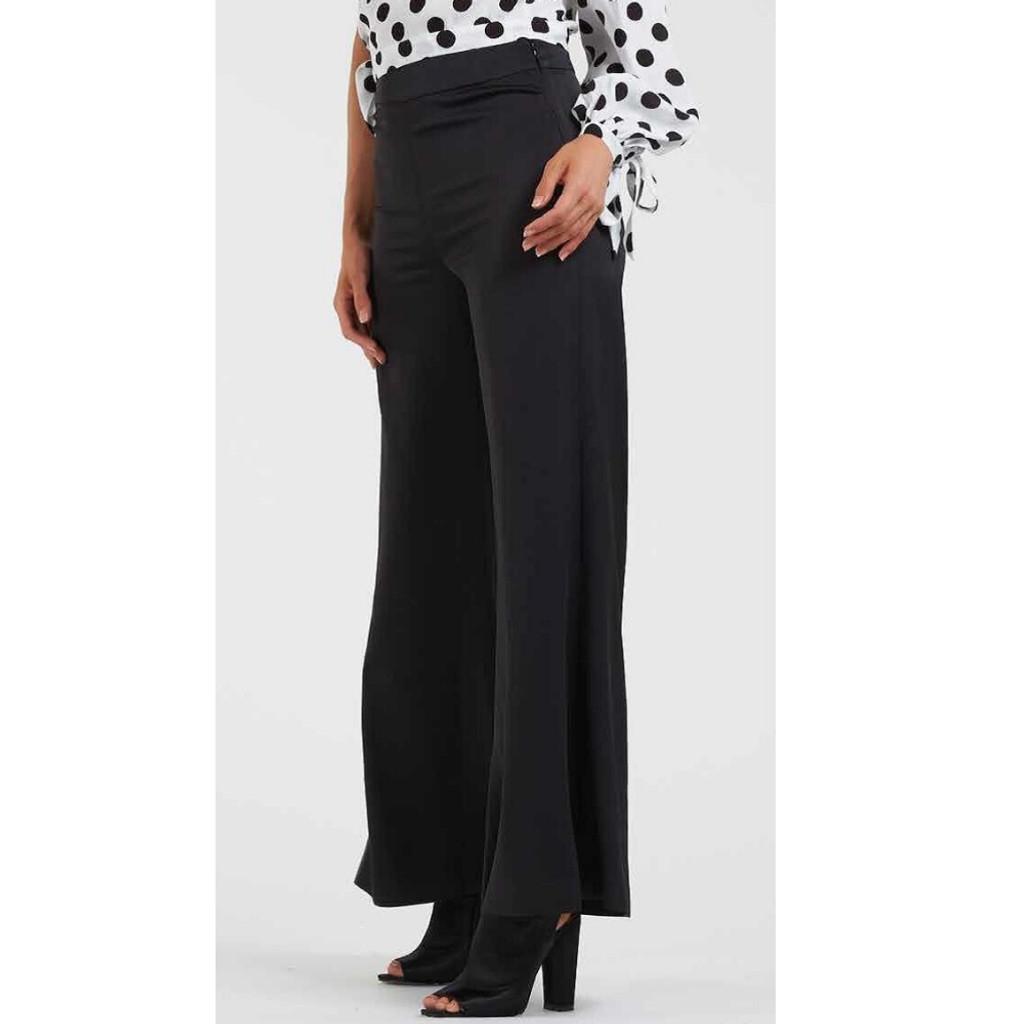 Women's Pants   Briar Pant   AMELIUS