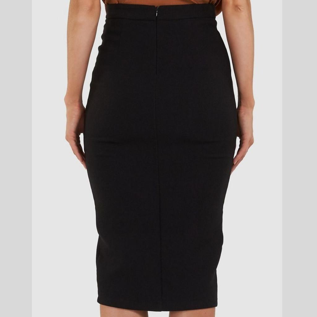Women's Skirts | Keegan Skirt | AMELIUS