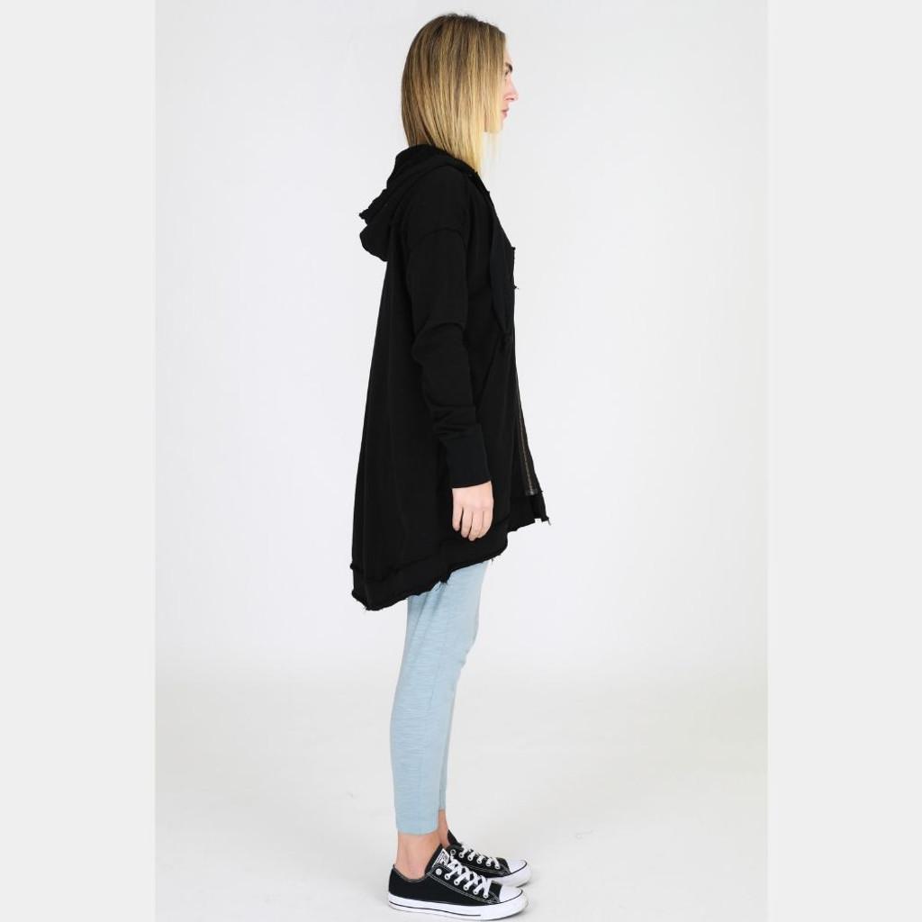 Women's Jackets | Chloe Jacket | 3RD STORY