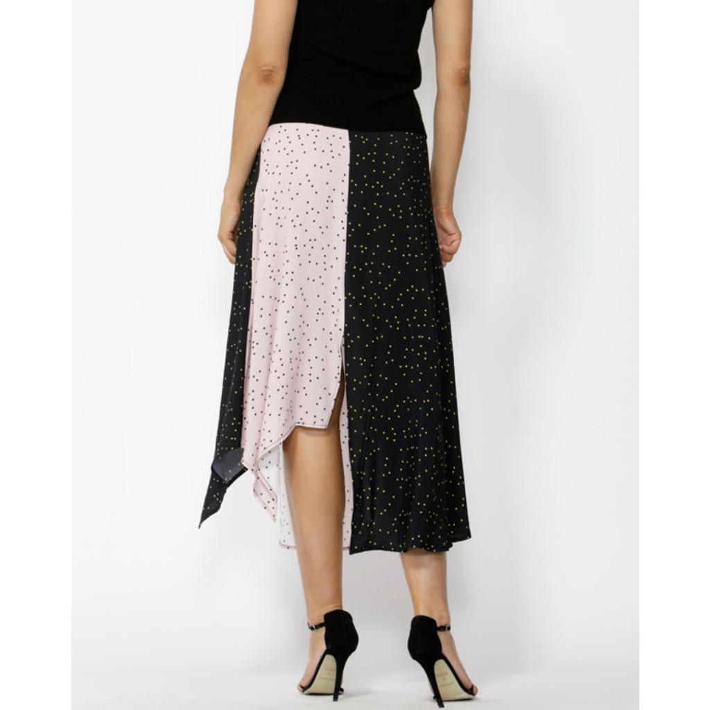 Women's Skirts   Over The Moon Skirt   Fate & Becker
