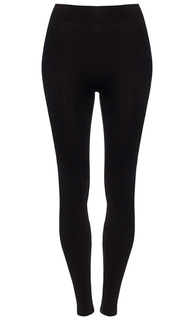 Womens Pants | Betty Legging | BETTY BASICS