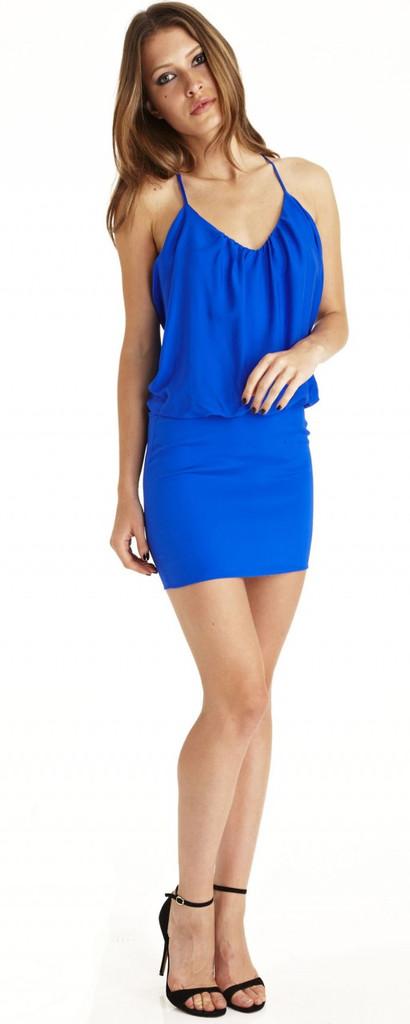 Ladies Dresses Online|Rebel Dress|WISH