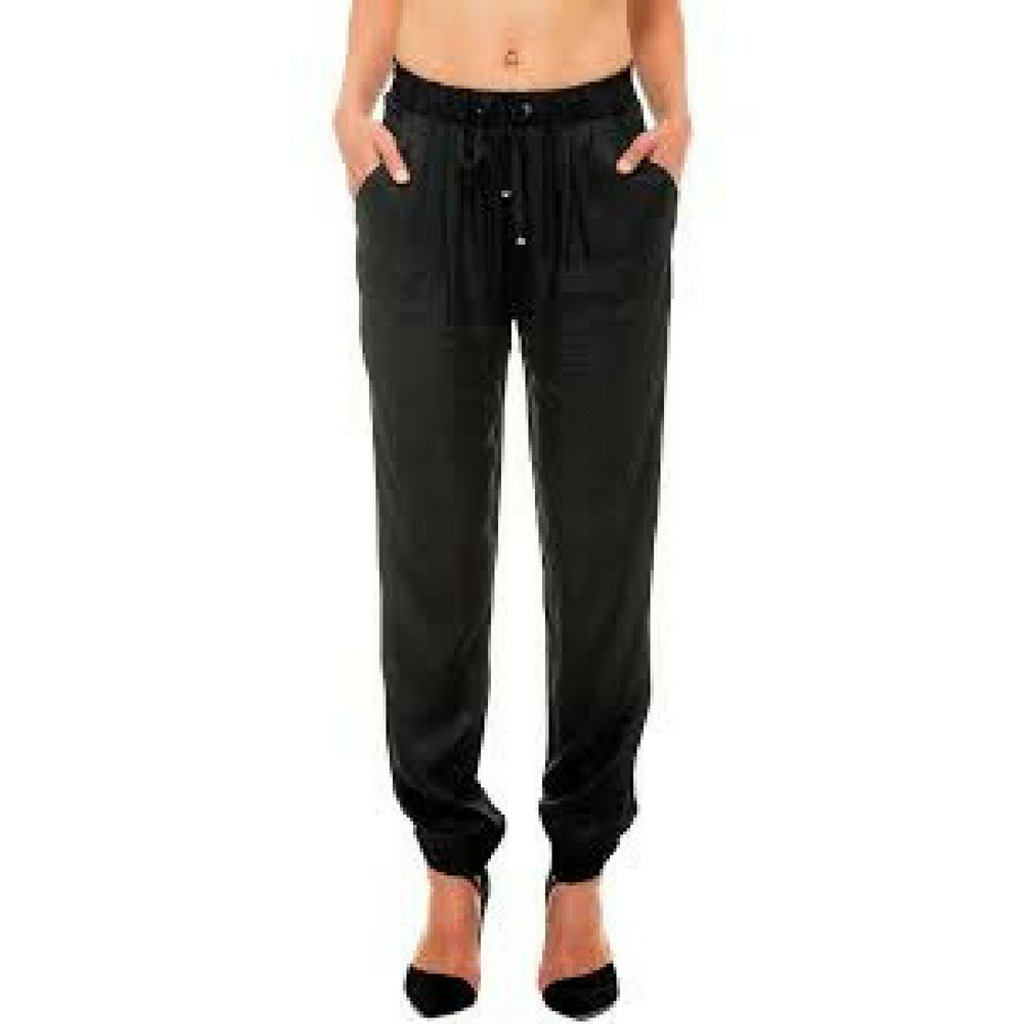 Women's Pants | Gringo Pants | WISH