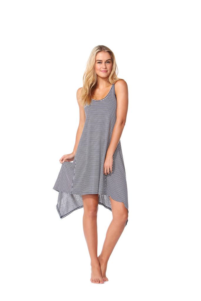 Ladies Dresses in Australia  Florence Dress   BETTY BASICS