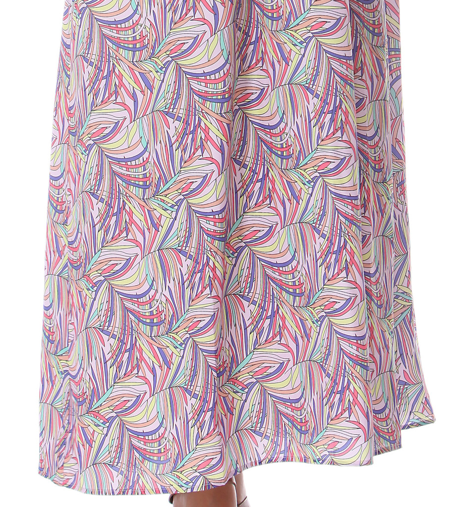 Ladies Dresses|San Paulo Maxi|SASS