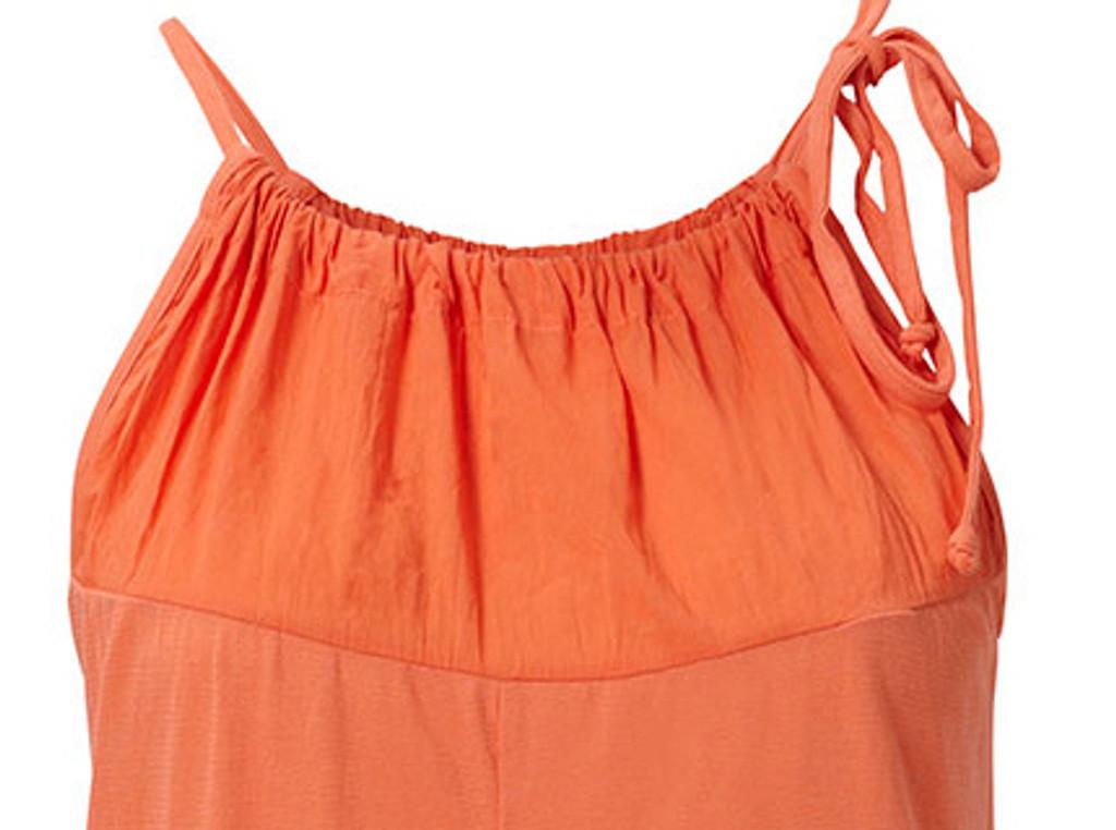 Ladies Dresses in Australia,Open Road Beach Dress,MESOP