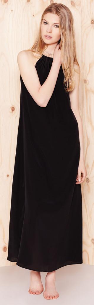 Ladies Dresses,Festival Maxi Dress,MESOP