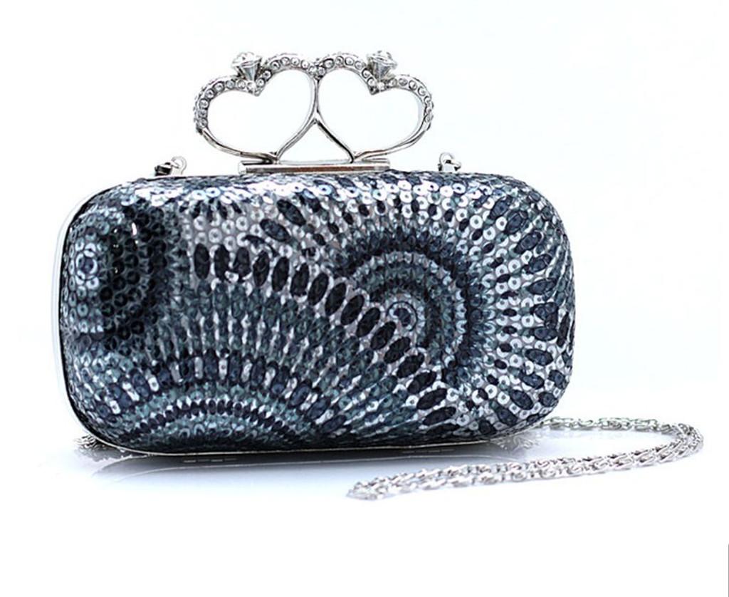 Evening Clutches | Evening Bags | ALIBI