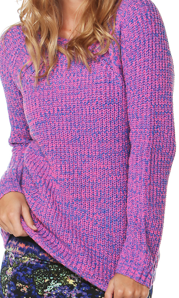Women's Knits | Sugarfix Knit | SASS