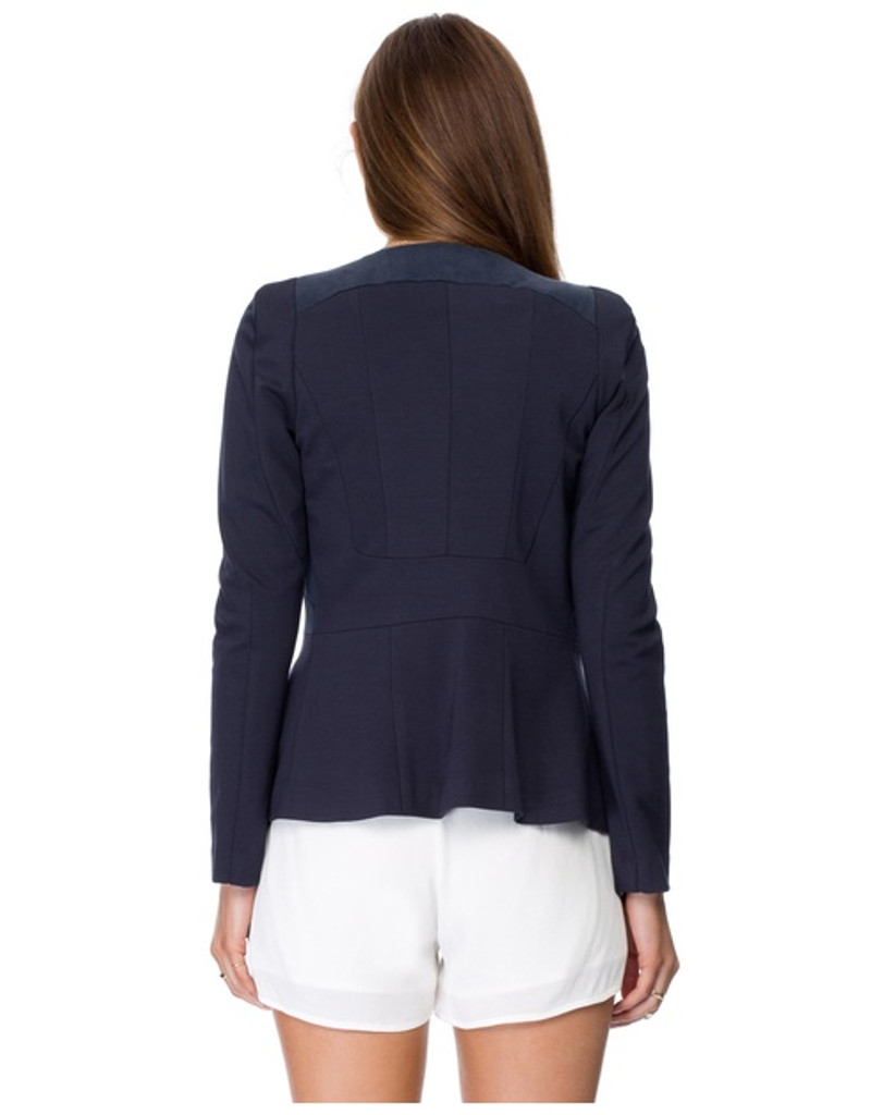 Online Jackets for Women | Persuit Jacket | WISH