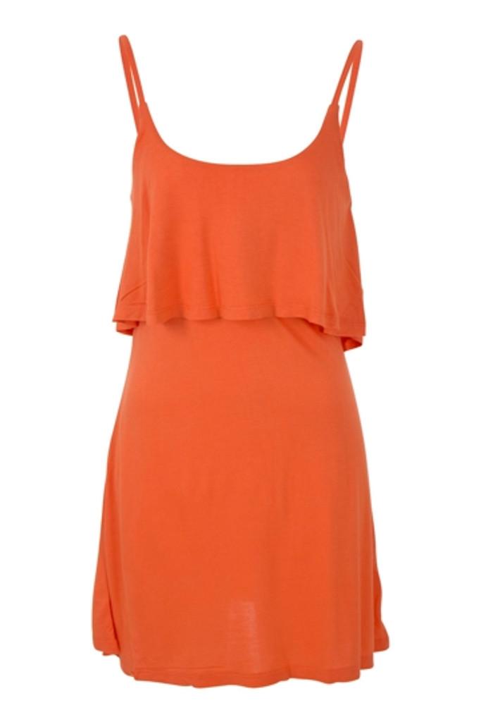 Ladies Dresses | Tahiti Dress | Betty Basics