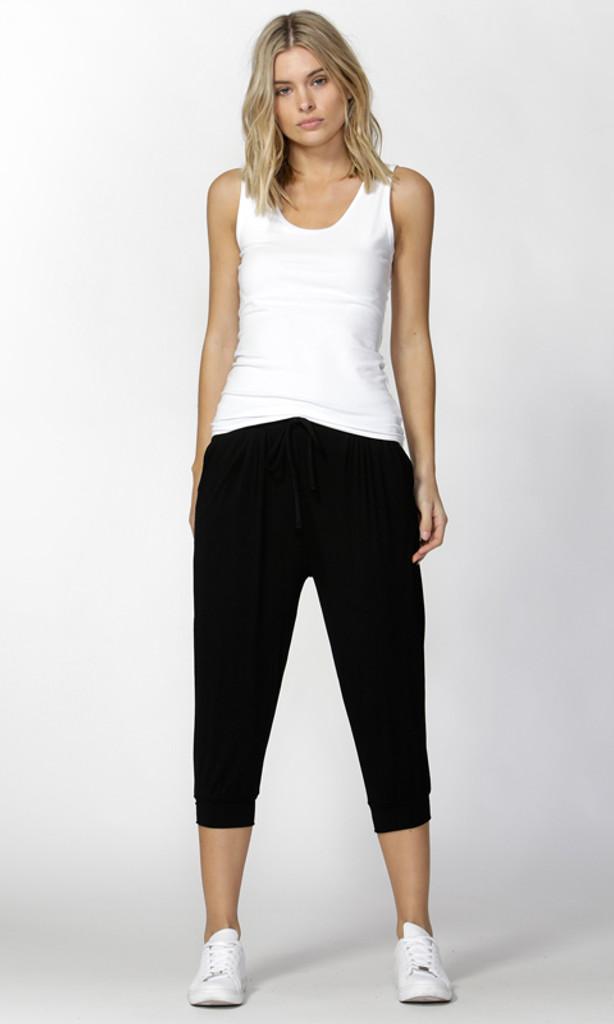 Women's Pants Online | Paris Pant | Betty Basics