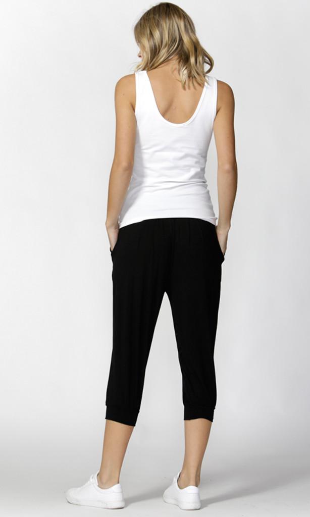Women's Pants Online   Paris Pant   Betty Basics