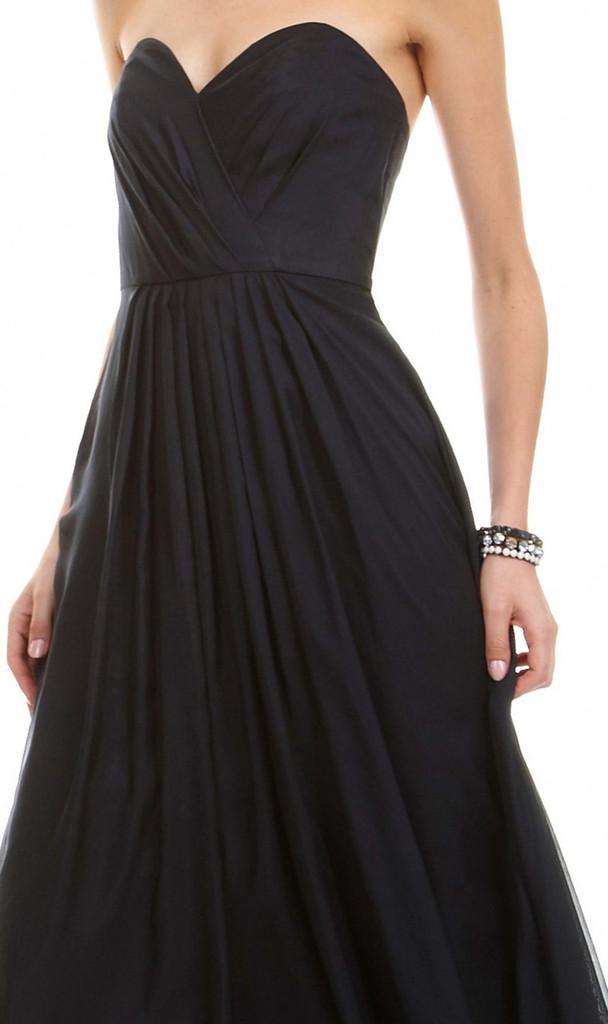 Ladies Dresses in Australia | Bella Maxi | TRUESE | WISH