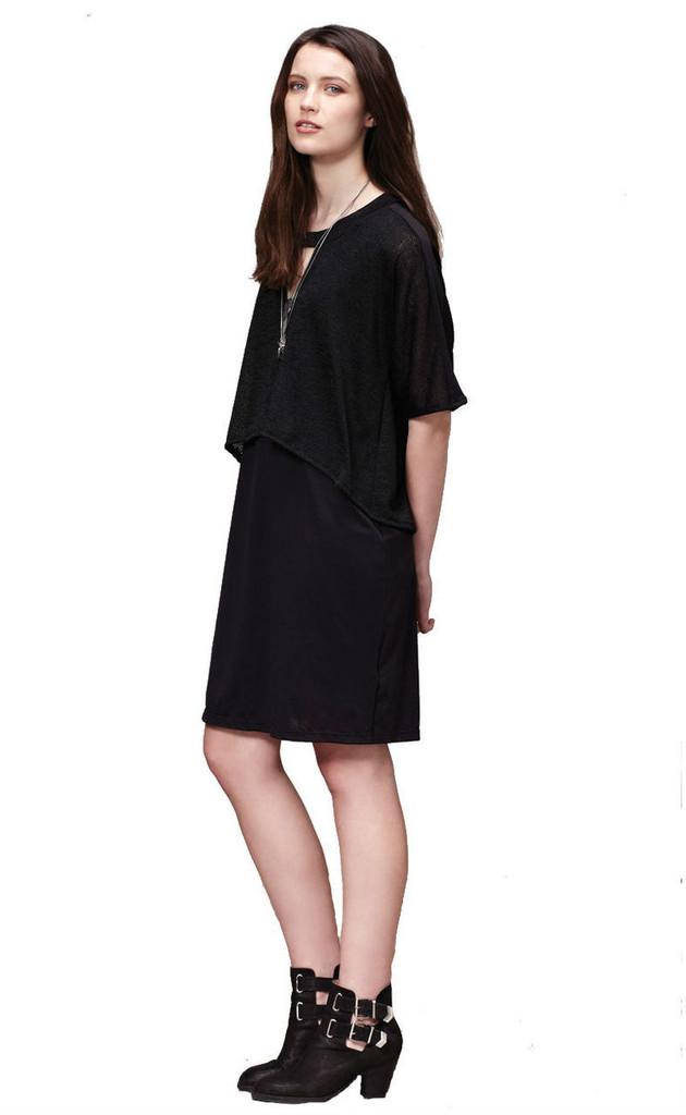 Ladies Dresses Online|Helsinki Dress|MESOP