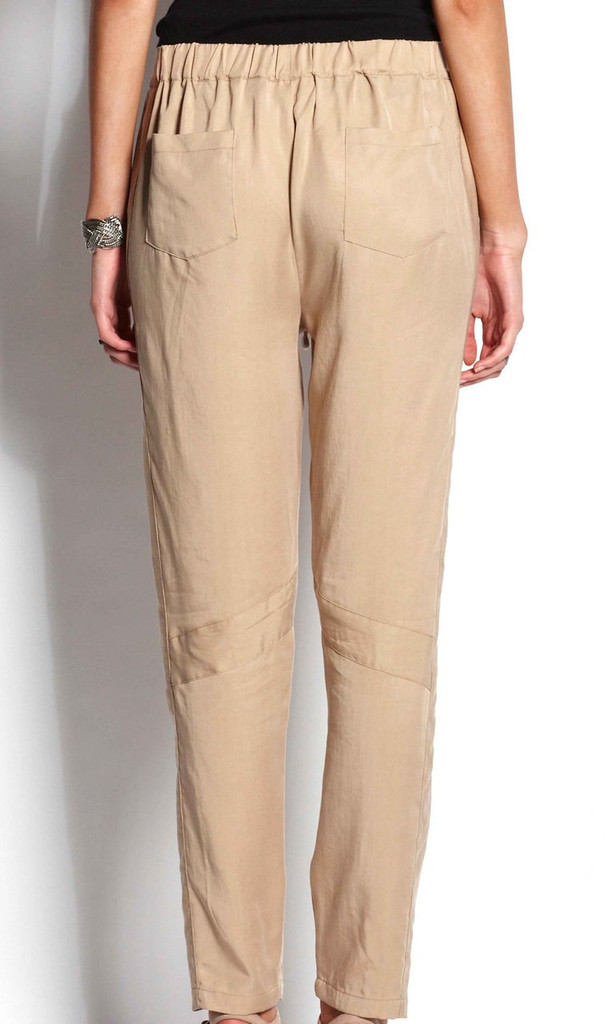 Women's Pants | Retrospect Pant | WISH