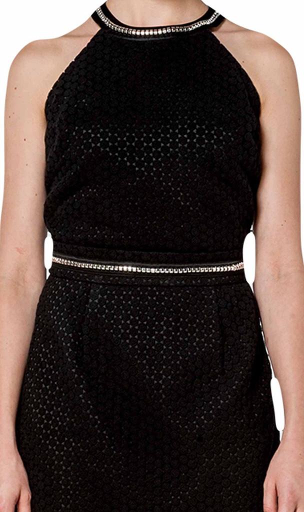 Ladies Dresses | Calla Lily Dress | BEBE SYDNEY