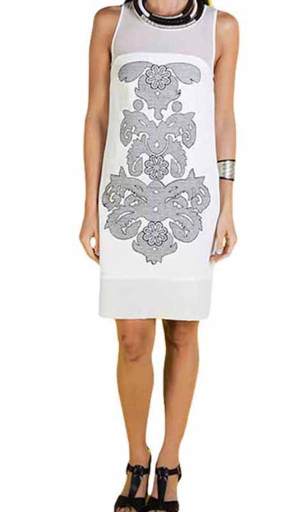 Ladies Dresses in Australia | Oracle Dress | Honey & Beau