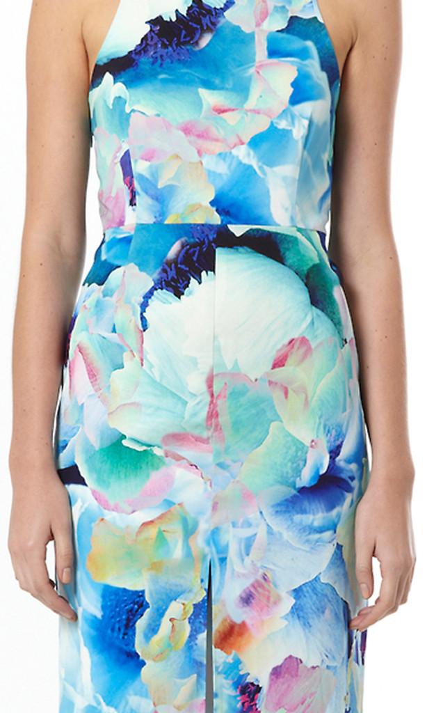 Ladies Dresses | Illusion Dress | COOPER ST