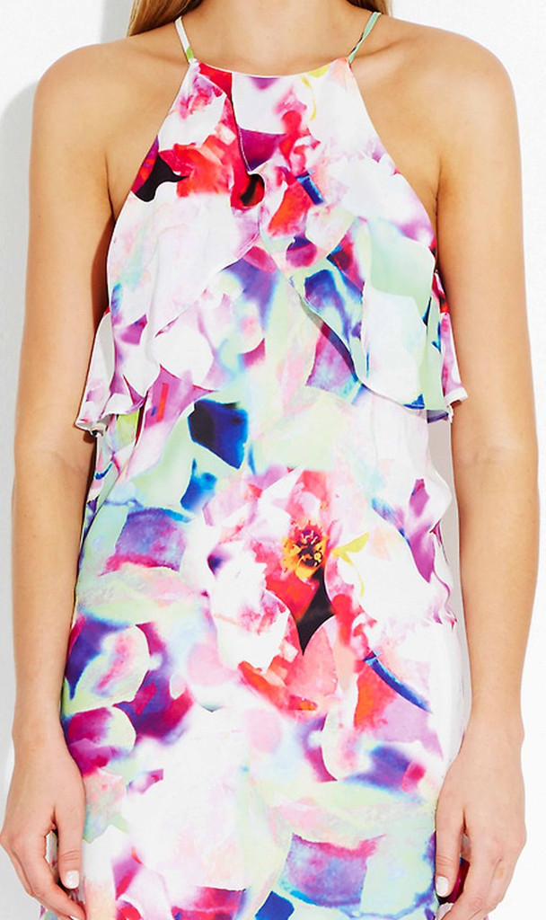 Ladies Dresses in Australia | Melt With You Shirt Dress | COOPER ST