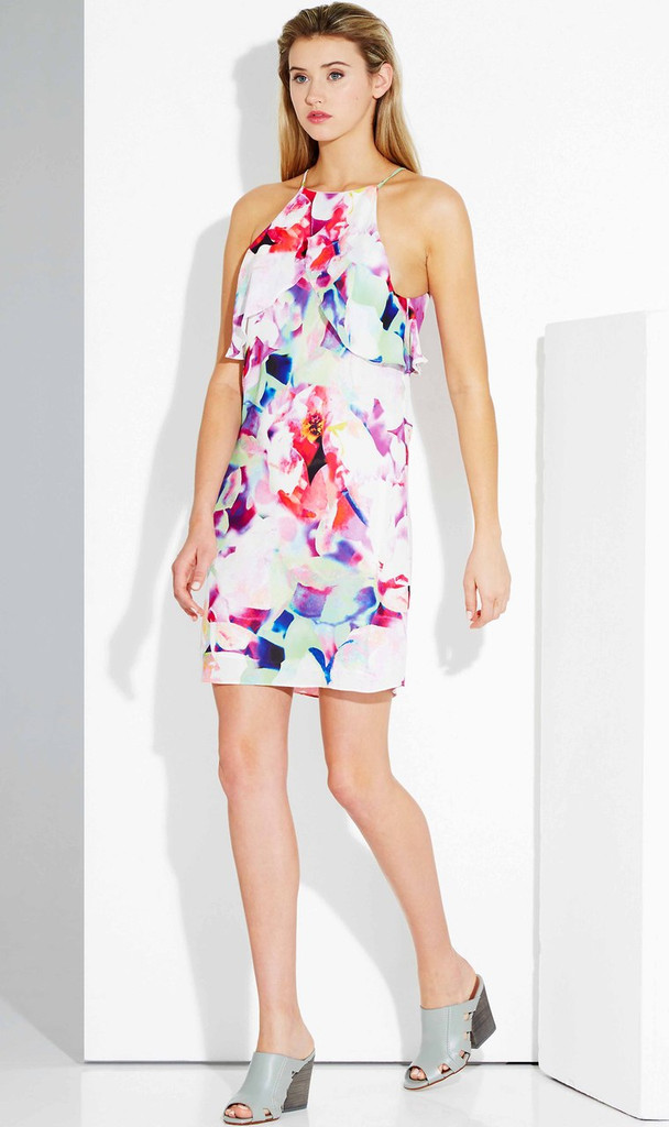 Ladies Dresses in Australia | Melt With You Shift Dress | COOPER ST