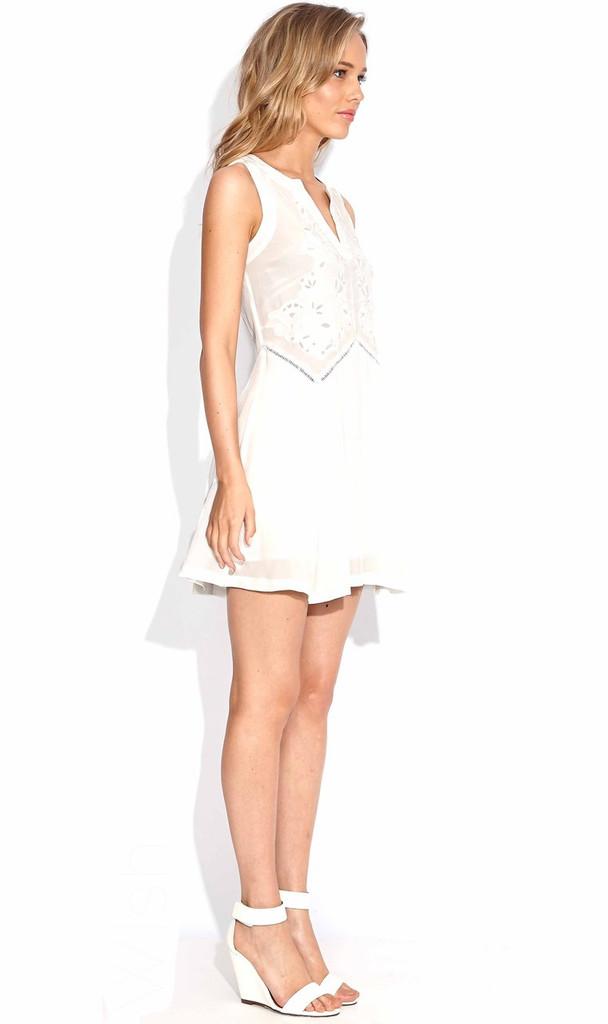 Ladies Dresses | Blossoms Dress | WISH