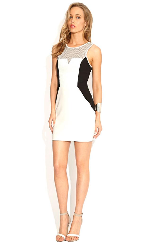 Ladies Dresses | Pipeline Dress | WISH