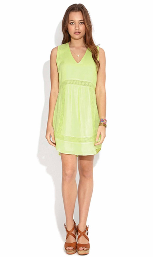 Ladies Dresses | Charmed Dress | WISH
