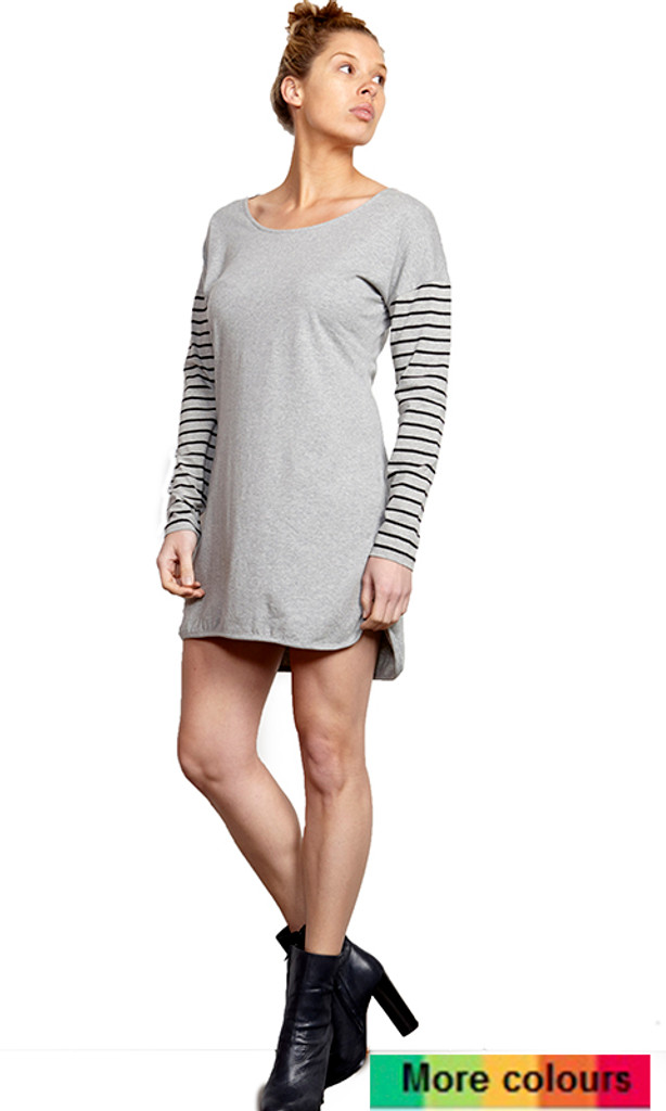 Ladies Dresses Online   Tammy Dress   BETTY BASICS
