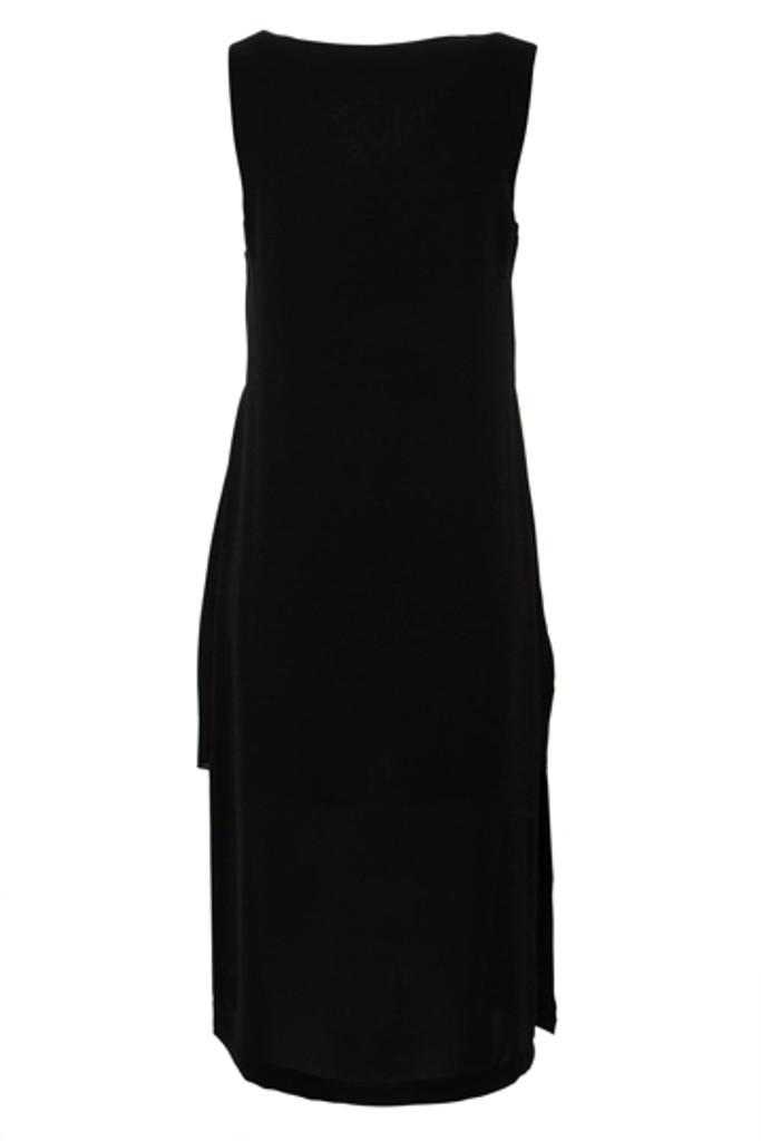 Ladies Dresses | Vista Dress | WISH