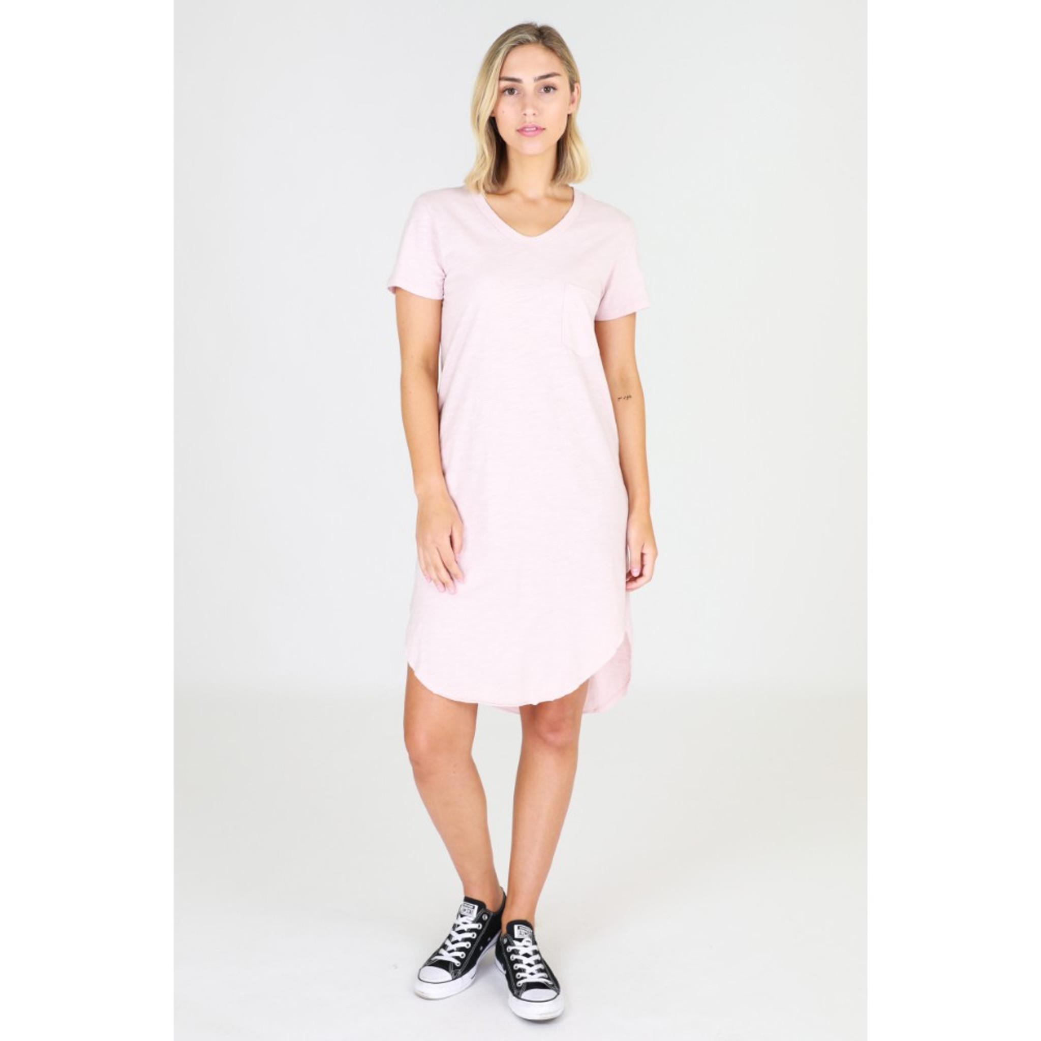 166fd0bae4a7 Milly Dress by 3RD STORY | Women's Dresses Australia | @ alibiOnline