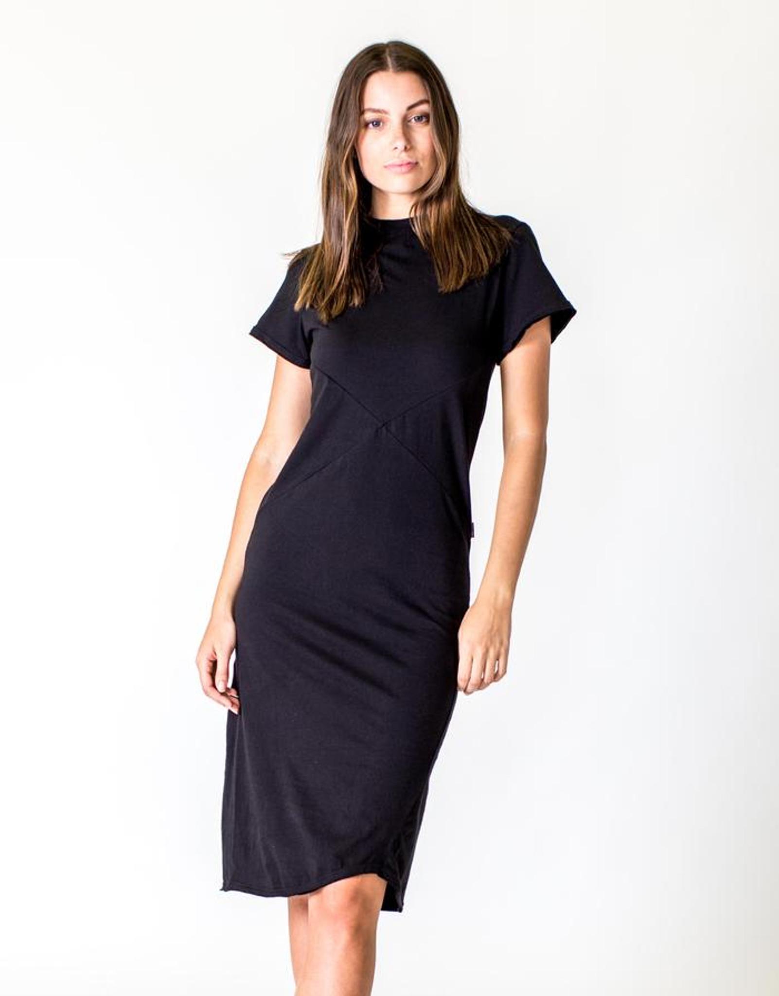 Midi Dresses Online