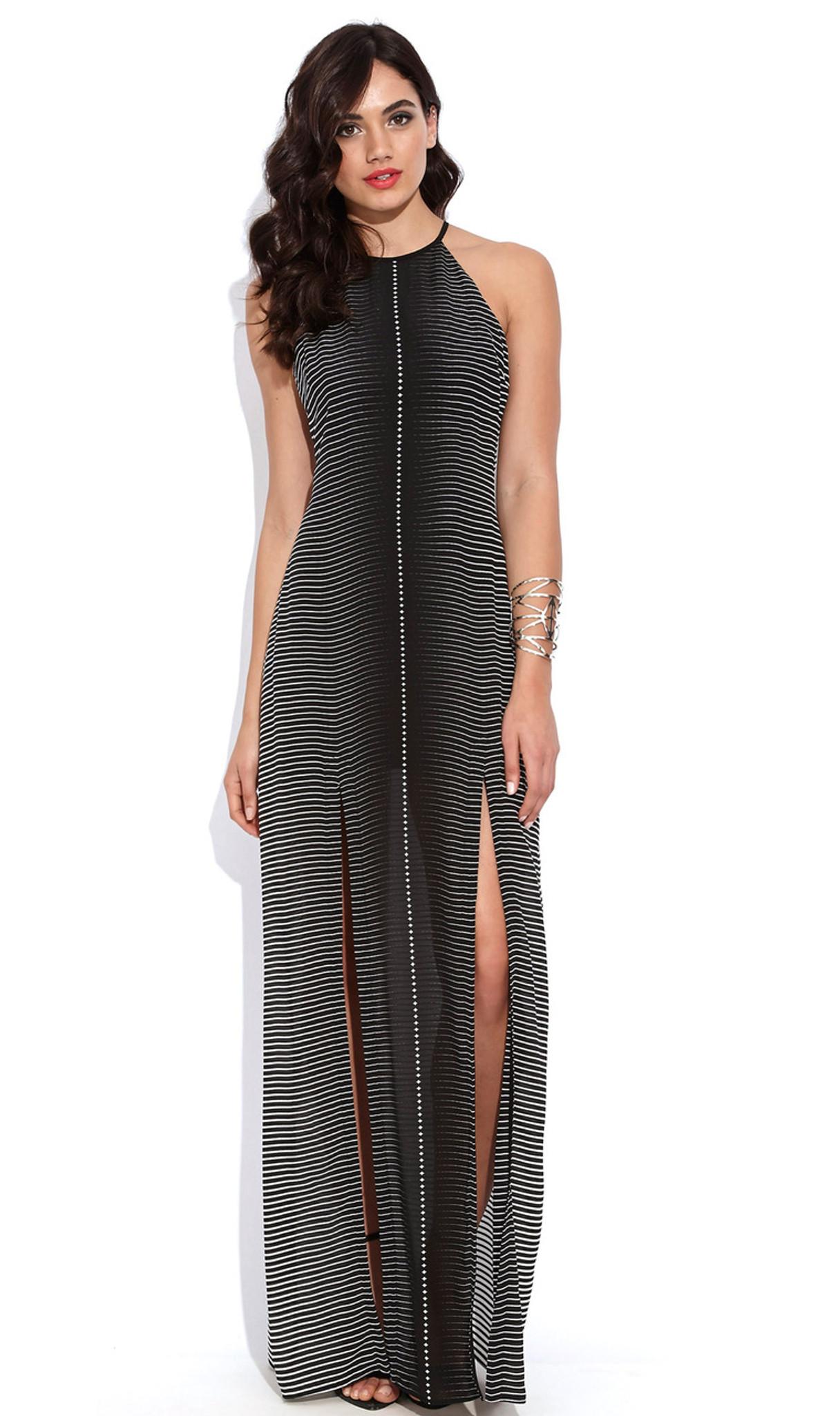 f28b3271af Ladies Maxi Dresses Online - Gomes Weine AG