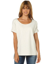Lyndell Tee S15 by BETTY BASICS