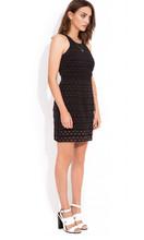 Ladies Dresses Online | Mystique Dress | WISH
