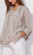 Women's Knitwear | Nicola Cardi | FATE